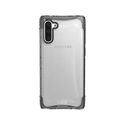 Capa UAG Plyo Samsung Galaxy Note 10 N970 Transparente