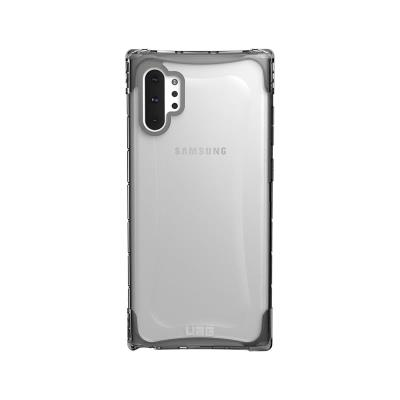Funda UAG Plyo Samsung Galaxy Note 10 Plus N975 Transparente