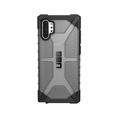 Cover UAG Plasma Samsung Galaxy Note 10 Plus N975 Ash