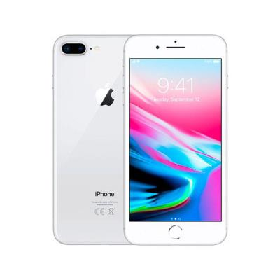 iPhone 8 Plus 128GB/3GB Silver
