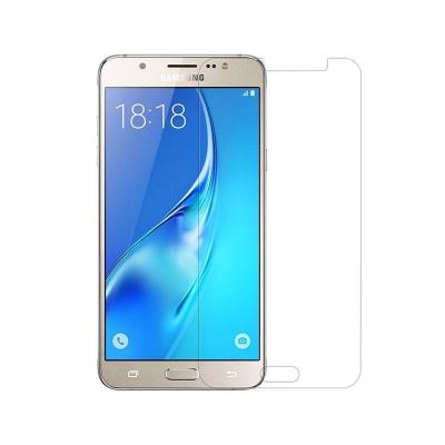 Tempered Glass Film Samsung Galaxy J7 2016 J710