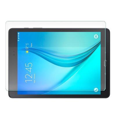 Protector Pantalla Cristal Templado Samsung Galaxy Tab A 9.7 T550/T555