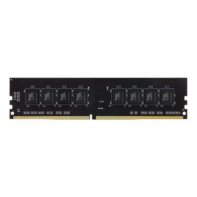 RAM Memory Team Group Elite 8GB DDR4 2400 MHz