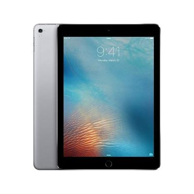 Apple iPad A1822 9.7'' Wi-Fi (2017) 32GB/2GB Cinzento Sideral Recondicionado