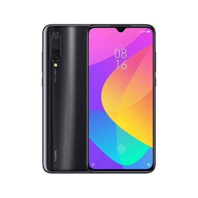 Xiaomi Mi 9 Lite 128GB/6GB Dual SIM Black