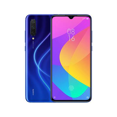 Xiaomi Mi 9 Lite 64GB/6GB Dual SIM Blue