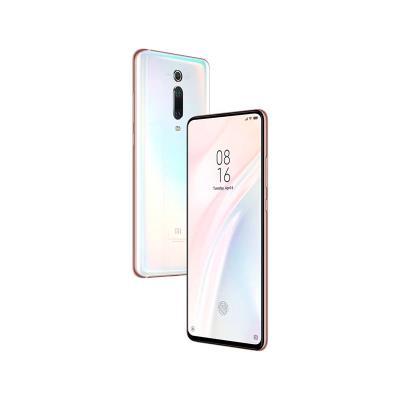Xiaomi Mi 9T Pro 64GB/6GB Dual SIM White