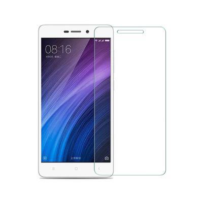 Película de Vidro Temperado Xiaomi Redmi 4A