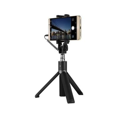 Selfie Stick Huawei Tripod Black
