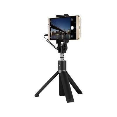 Selfie Stick Huawei Tripod Preto