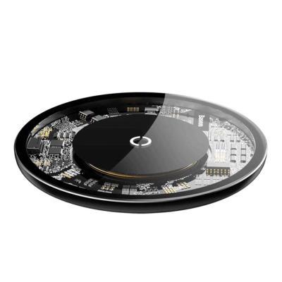 Carregador Wireless Baseus 10W
