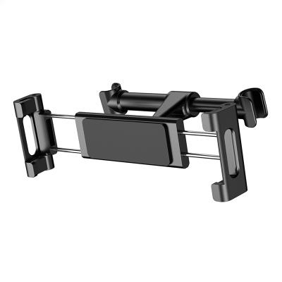 Suporte Tablet para Banco Traseiro do Carro Baseus até 12.9''