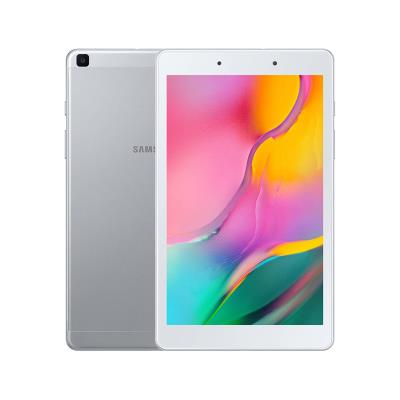 Samsung Galaxy Tab A 8'' Wi-Fi (2019) 32GB/2GB Plateado (T290)