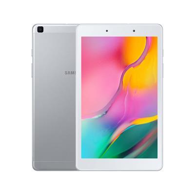 Samsung Galaxy Tab A 8'' Wi-Fi (2019) 32GB/2GB Silver (T290)