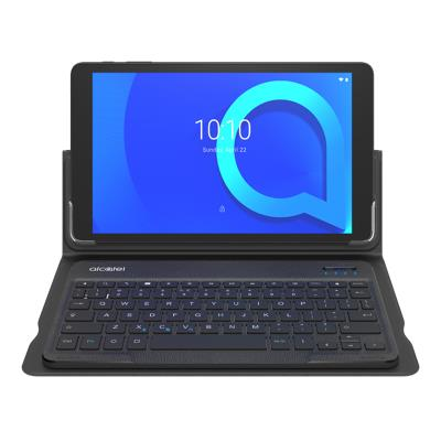 Tablet Alcatel 1T 8082 10'' Wi-Fi 16GB/1GB Preto + Teclado