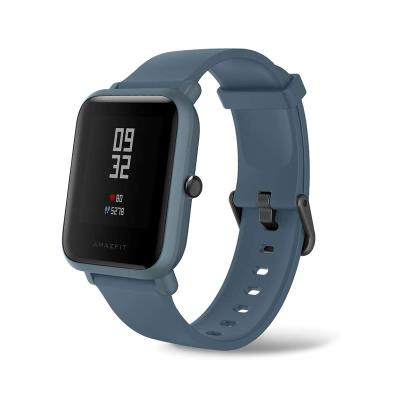 Smartwatch Xiaomi Amazfit Bip Lite Azul