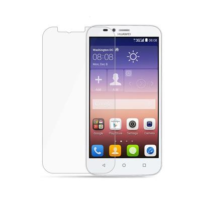 Tempered Glass Film Huawei Y625