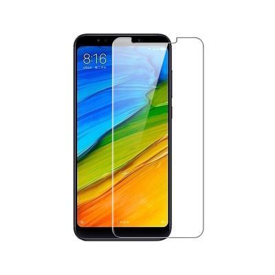 Película de Vidro Temperado Xiaomi Redmi 5