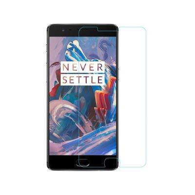 Tempered Glass Film OnePlus 3 A3000
