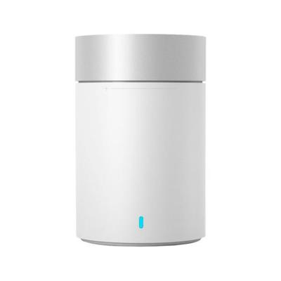 Bluetooth Speaker Xiaomi Mi Pocket Speaker 2 White