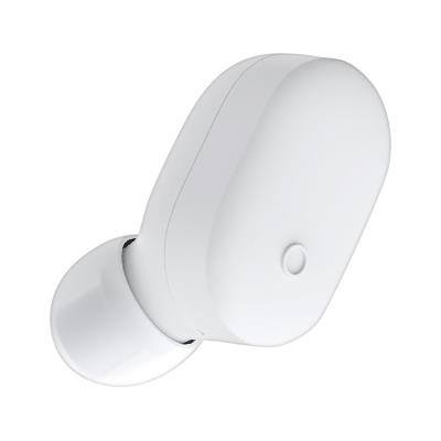 AuricularBluetooth Xiaomi Mi Headset Mini Blanco