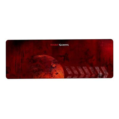 Mousepad Mars Gaming MMP2 XL