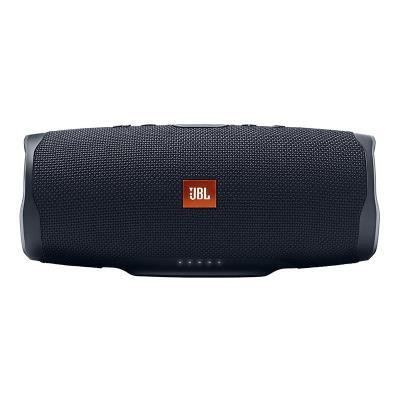 Bluetooth Speaker JBL Charge 4 Black