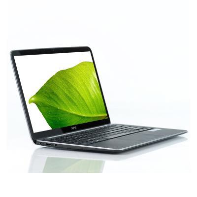 Laptop Dell Ultrabook XPS L321X 13'' i7-2637M SSD 256GB/4GB Refurbished