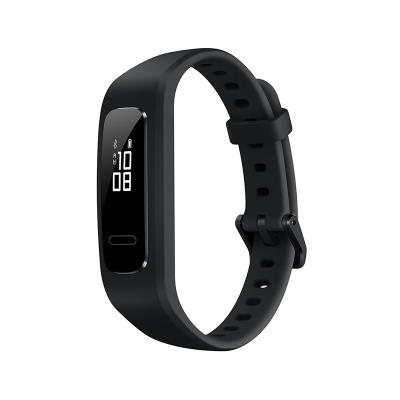 Smartband Huawei Band 3e Black