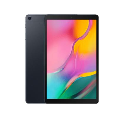 Tablet Samsung Galaxy Tab A 10.1 WiFi 4G (2019) 32GB/2GB Preto (T515)