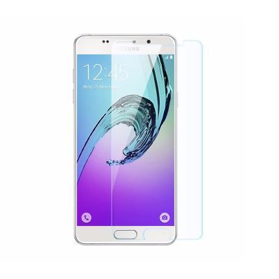 Tempered Glass Film Samsung Galaxy A7 2016 A710