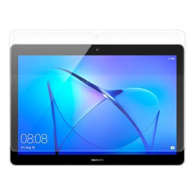 Protector Pantalla Cristal Templado Huawei MediaPad T3 9.6''