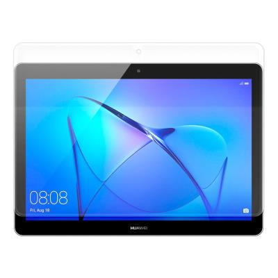 Tempered Glass Film Huawei MediaPad T3 9.6''