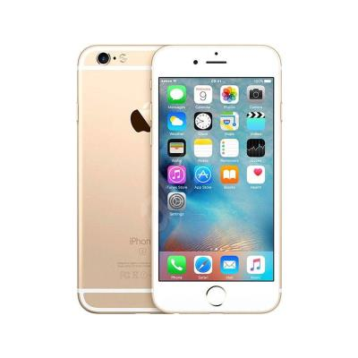 iPhone 6S 64GB/2GB Gold Used Grade A