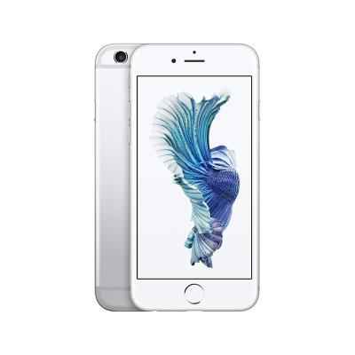 iPhone 6S 64GB/2GB Prateado Usado Grade A