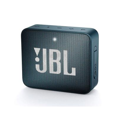 Bluetooth Speaker JBL GO 2 Dark blue