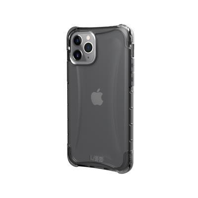 Capa UAG iPhone 11 Pro Plyo Cinza