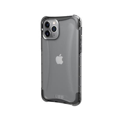 Capa UAG iPhone 11 Pro Plyo Transparente