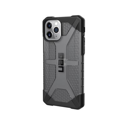Cover UAG Plasma iPhone 11 Pro Ash
