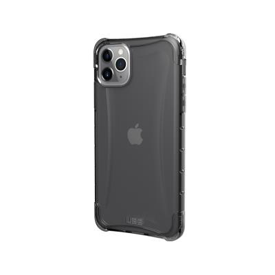 Cover UAG Plyo iPhone 11 Pro Max Ash