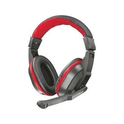 Headset Trust Ziva Gaming 21953