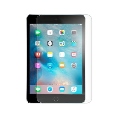 Película de Vidro Temperado iPad Mini 4/Mini 5
