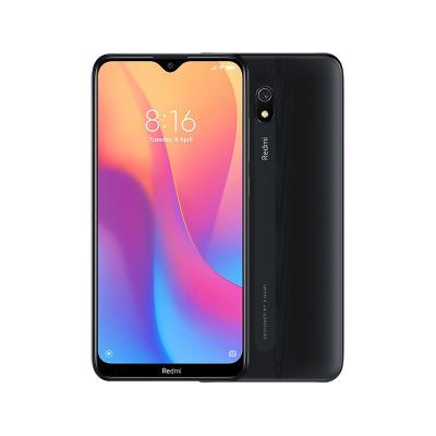 Xiaomi Redmi 8A 32GB/2GB Dual SIM Black