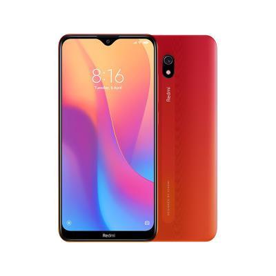 Xiaomi Redmi 8A 32GB/2GB Dual SIM Vermelho