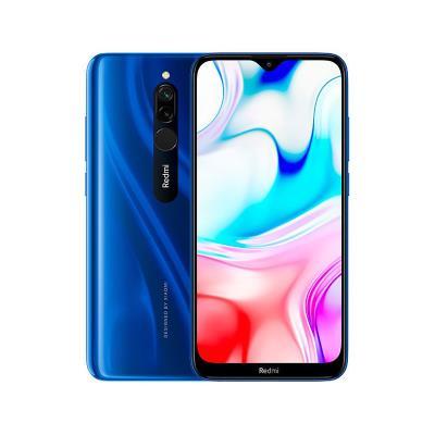 Xiaomi Redmi 8 32GB/3GB Dual SIM Blue