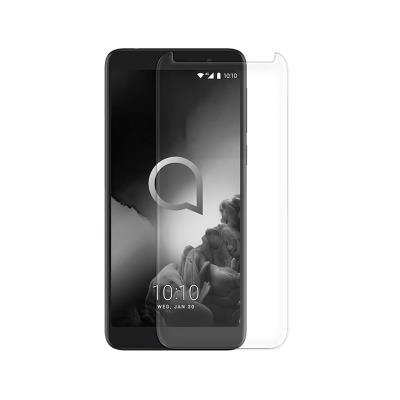 Tempered Glass Film Alcatel 1X 2019 5008