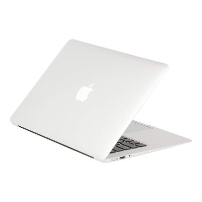 MacBook Air A1466 13'' i5 1.6GHz SSD 128GB/4GB Prateado Recondicionado
