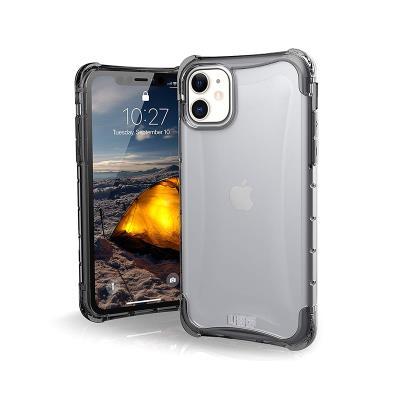 Protective Plyo Cover UAG iPhone 11 Transparent