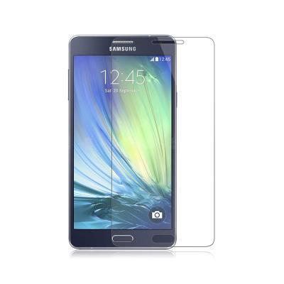 Protector Pantalla Cristal Templado Samsung Galaxy A5 2015 A500