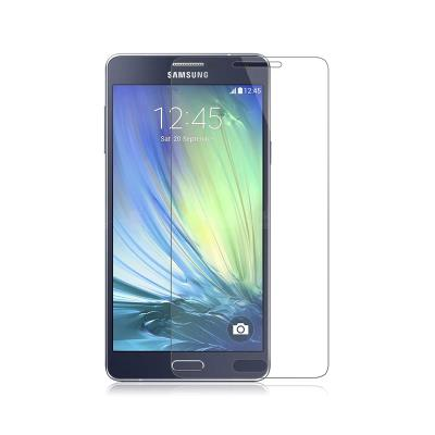 Tempered Glass Film Samsung Galaxy A5 2015 A500